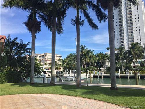 Foto de inmueble con direccion 1630 W 21 ST Miami Beach FL 33140 con MLS A10697034