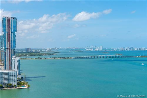 Foto de inmueble con direccion 1717 N Bayshore Dr #C-4038 Miami FL 33132 con MLS A10854034