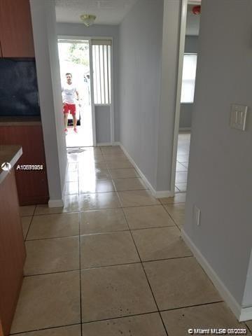 Photo of 6970 SW 38th Ct #4-P, Miramar, FL 33023 (MLS # A10891034)