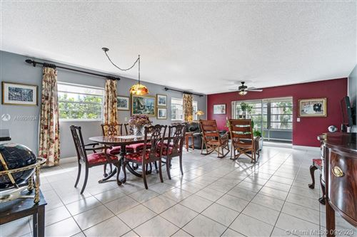 Photo of 12500 SW 5 Court #301M, Pembroke Pines, FL 33027 (MLS # A10931034)