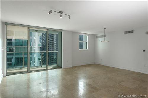 Photo of Miami, FL 33131 (MLS # A11066034)