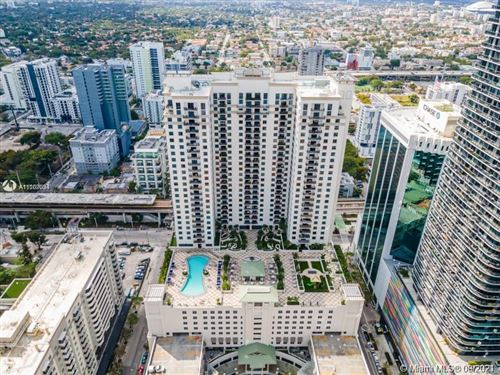 Photo of Miami, FL 33130 (MLS # A11102034)