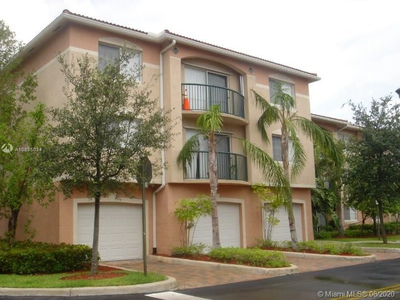 Photo of 2027 SE 10th Ave #709, Fort Lauderdale, FL 33316 (MLS # A10885034)