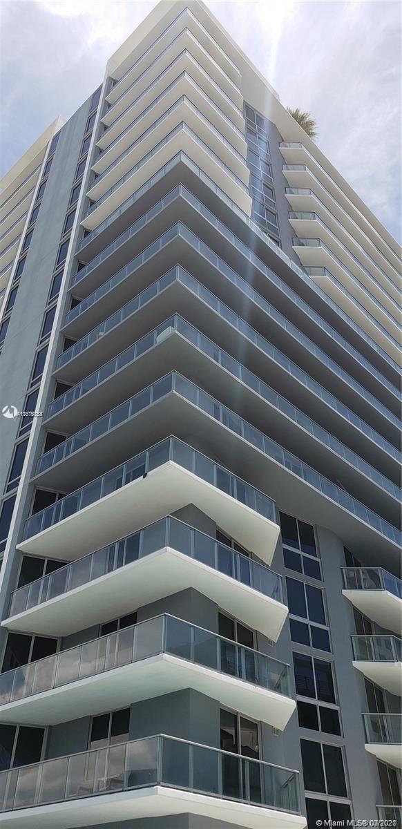 1010 SW 2nd Ave #1008, Miami, FL 33130 - #: A11015034