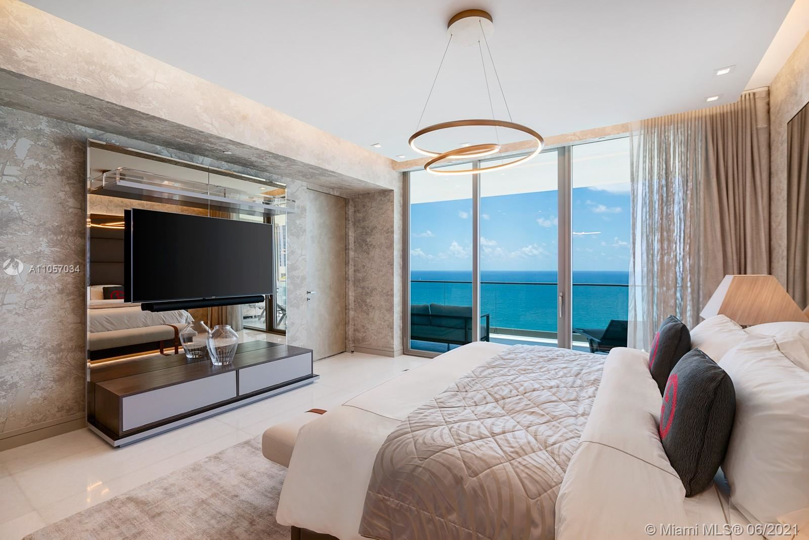 18975 Collins Ave #3101, Sunny Isles, FL 33160 - #: A11057034