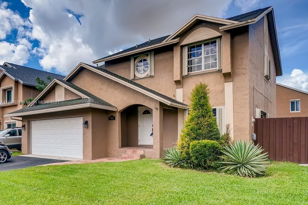 19160 NW 78th Avenue Avenue #19160, Hialeah, FL 33015 - #: A11104034