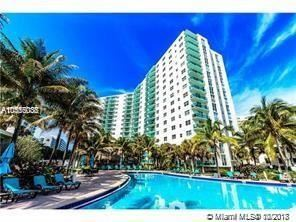 Photo of 3901 S Ocean Dr #PH16S, Hollywood, FL 33019 (MLS # A10555035)