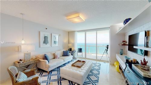 Photo of 16699 Collins Ave #4003, Sunny Isles Beach, FL 33160 (MLS # A10779035)