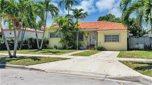 Photo of Listing MLS a10848035 in 780 SW 21st Rd Miami FL 33129