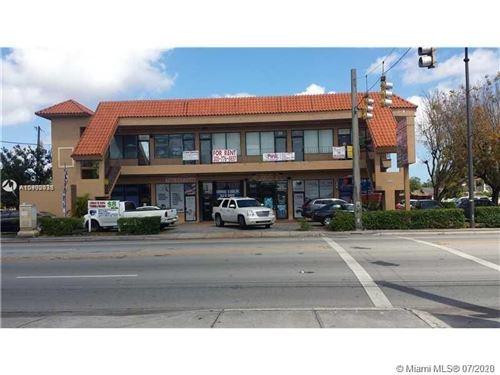 Foto de inmueble con direccion 4501 Palm Ave Hialeah FL 33012 con MLS A10902035