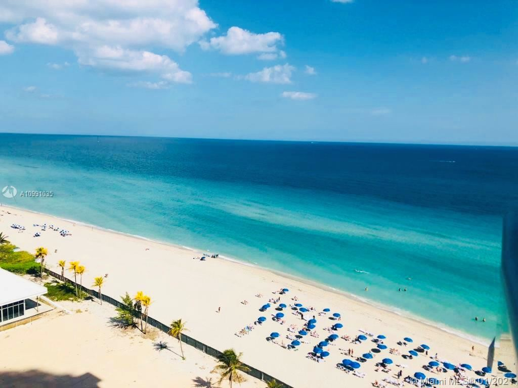 18683 Collins Ave #1704, Sunny Isles, FL 33160 - #: A10991035