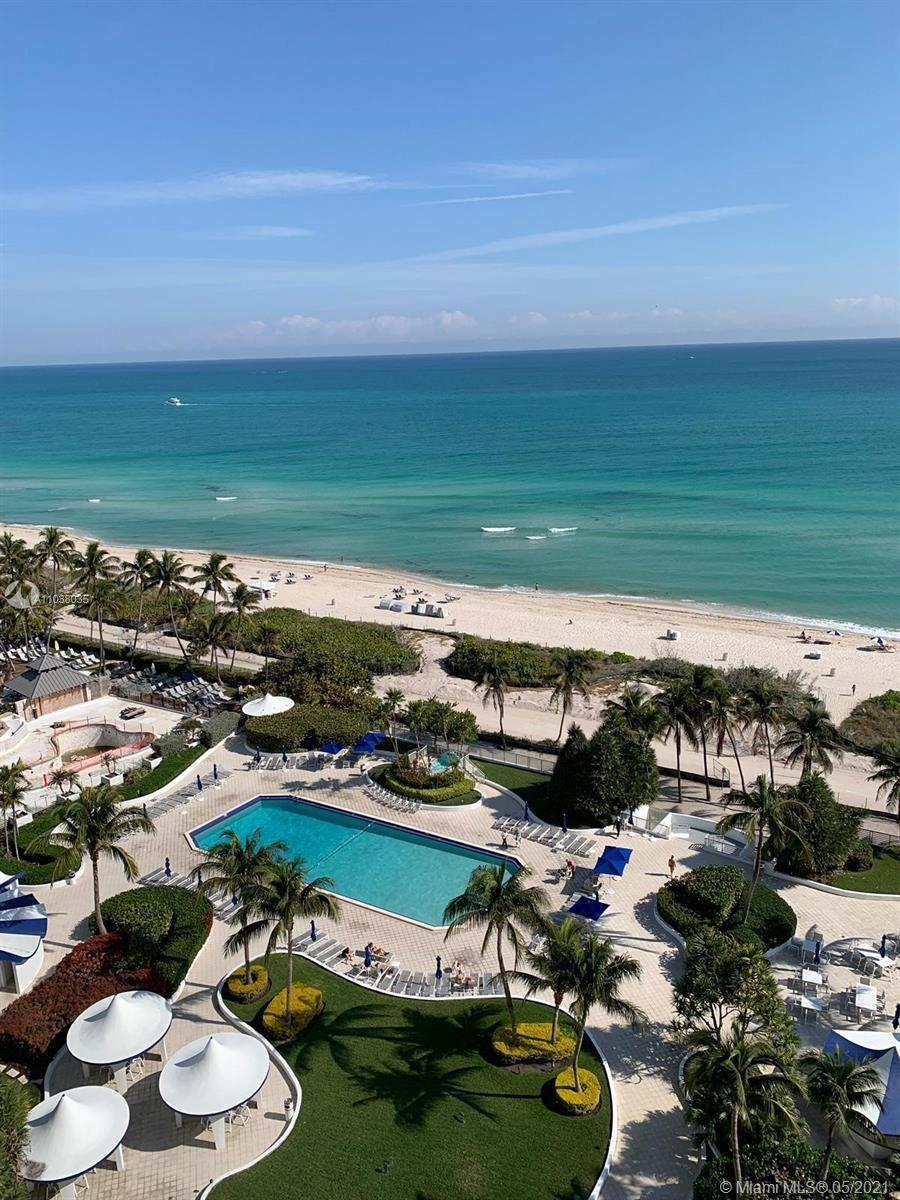 5151 Collins Ave #1727, Miami Beach, FL 33140 - #: A11038035