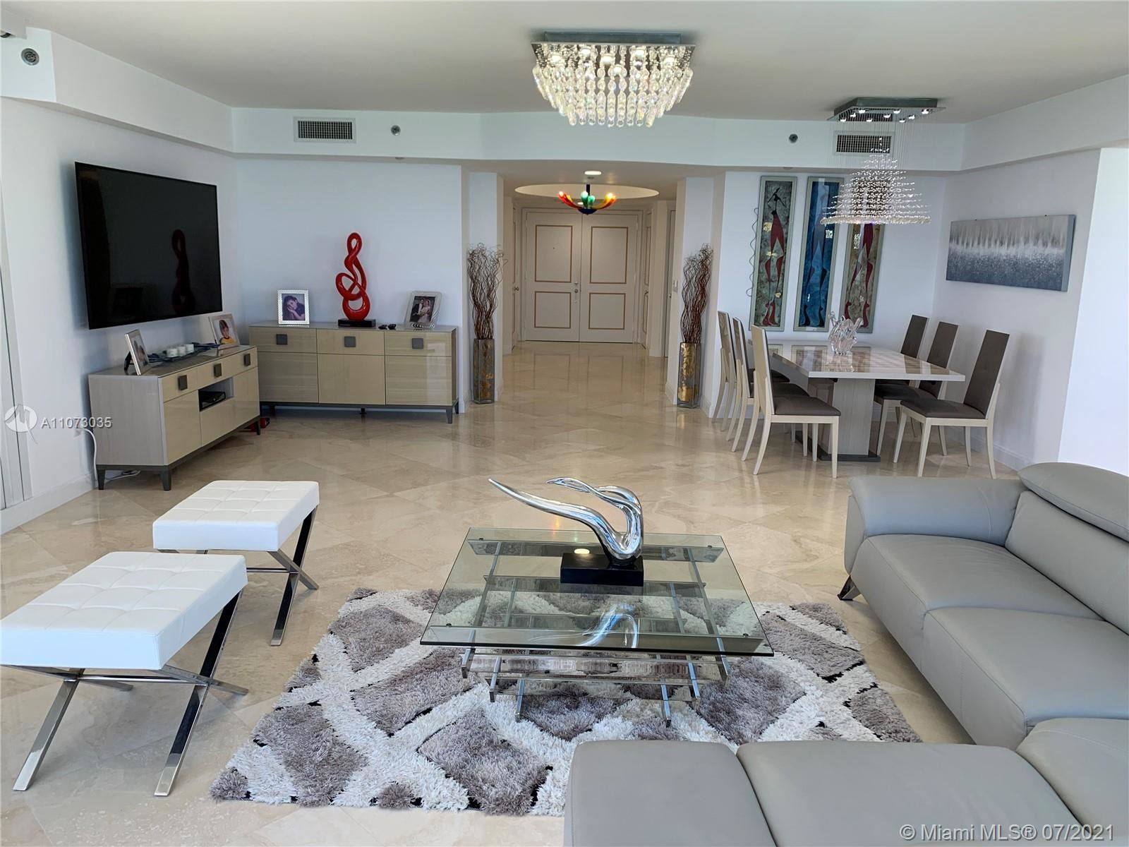 19111 Collins Ave #1801, Sunny Isles, FL 33160 - #: A11073035