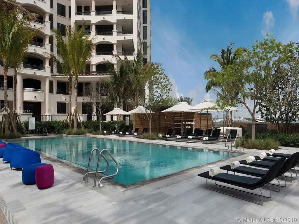 Photo 27 of Listing MLS a10649035 in 7073 Fisher Island Dr #7073 Miami Beach FL 33139