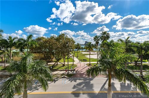 Photo of 488 18th Street #215, Miami, FL 33132 (MLS # A10675036)
