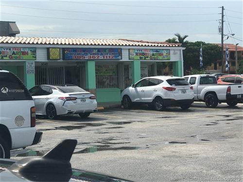 Photo of Hialeah, FL 33012 (MLS # A10725036)