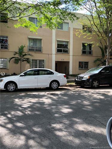 Photo of 1110 Salzedo St #2D, Coral Gables, FL 33134 (MLS # A10932036)