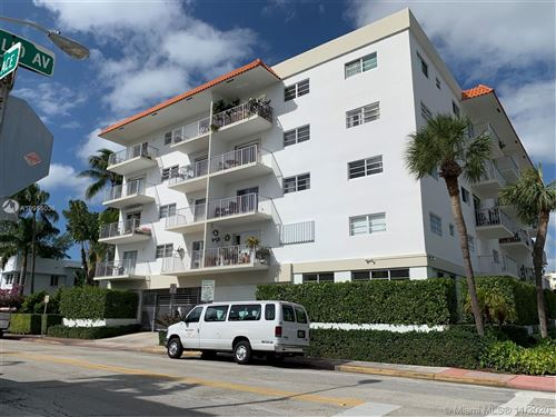 Photo of 1428 Euclid Ave, Miami Beach, FL 33139 (MLS # A10955036)