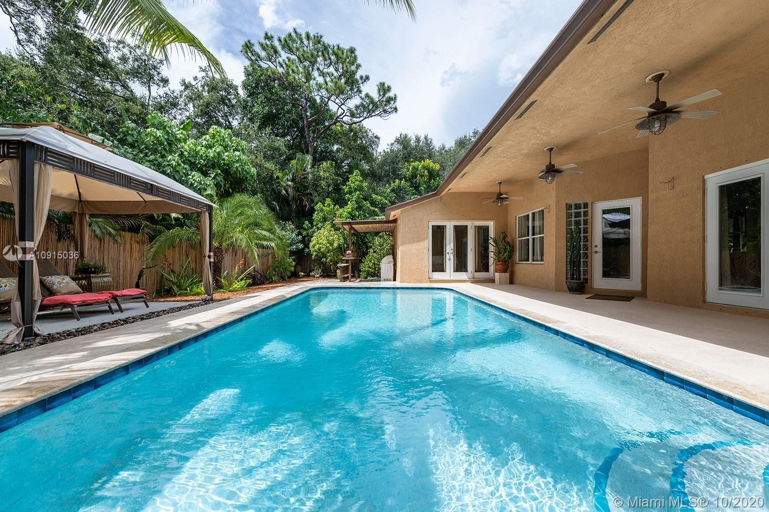 1511 SW 30th Pl, Fort Lauderdale, FL 33315 - #: A10915036