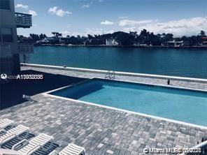 6484 Indian Creek Drive #112, Miami Beach, FL 33141 - #: A11008036