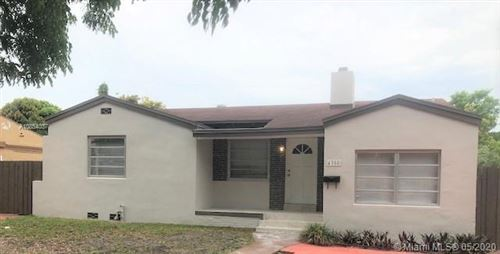 Photo of 4350 SW 4th St, Miami, FL 33134 (MLS # A10854037)