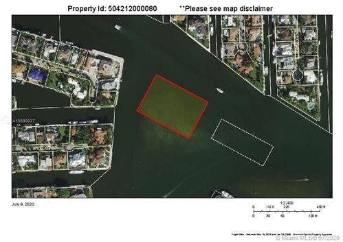Photo of Listing MLS a10890037 in 7 Se St Fort Lauderdale FL 33316