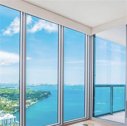 Photo of 601 NE 36th St #904, Miami, FL 33137 (MLS # A11023037)