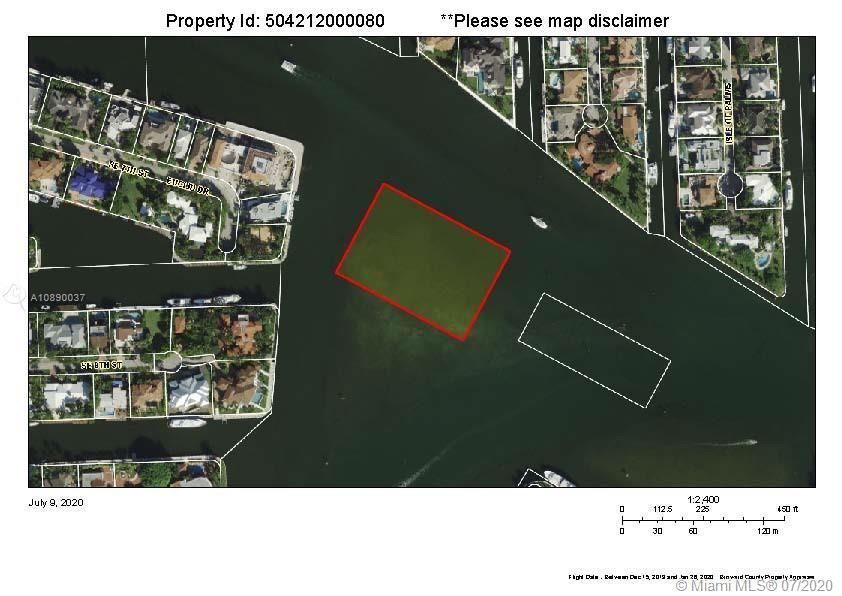 Photo of 7 Se St, Fort Lauderdale, FL 33316 (MLS # A10890037)