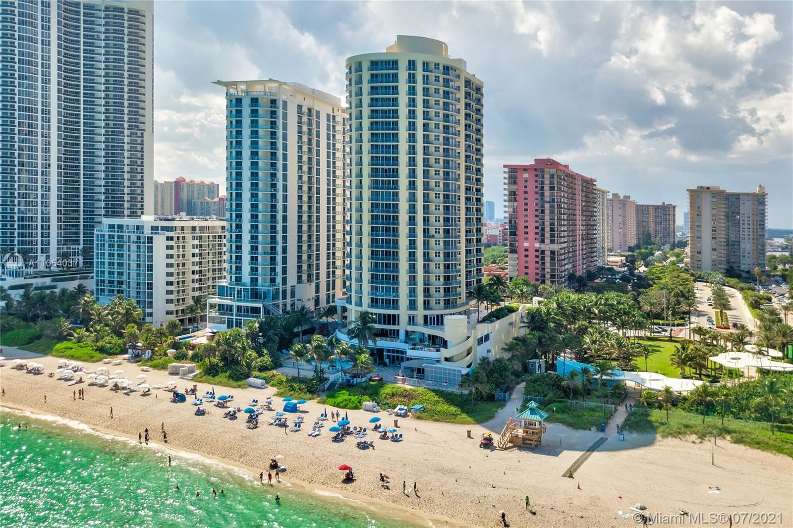 17375 Collins Ave #1106, Sunny Isles, FL 33160 - #: A11054037