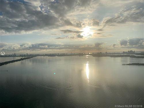 Photo of 2900 NE 7th Ave #4002, Miami, FL 33137 (MLS # A10625038)