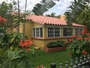 Photo of 601 NE 17th Ter, Fort Lauderdale, FL 33304 (MLS # A10675038)