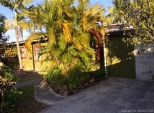 Photo of 1612 United St, Other City - In The State Of Florida, FL 33040 (MLS # A10692038)