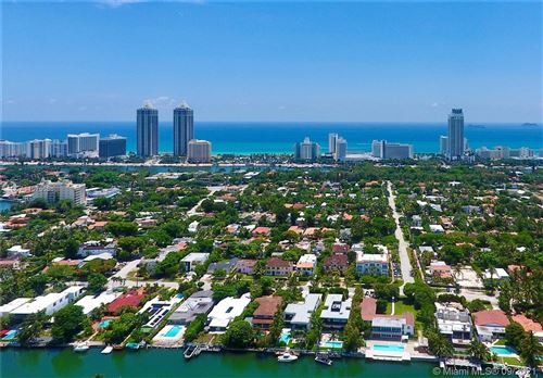 Photo of 4534 Adams Ave, Miami Beach, FL 33140 (MLS # A11075038)