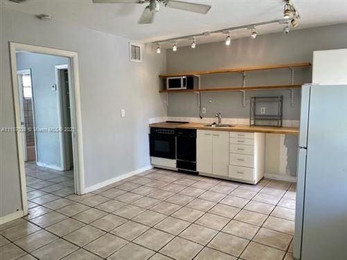 Photo of 345 Michigan Ave #11, Miami Beach, FL 33139 (MLS # A11107038)