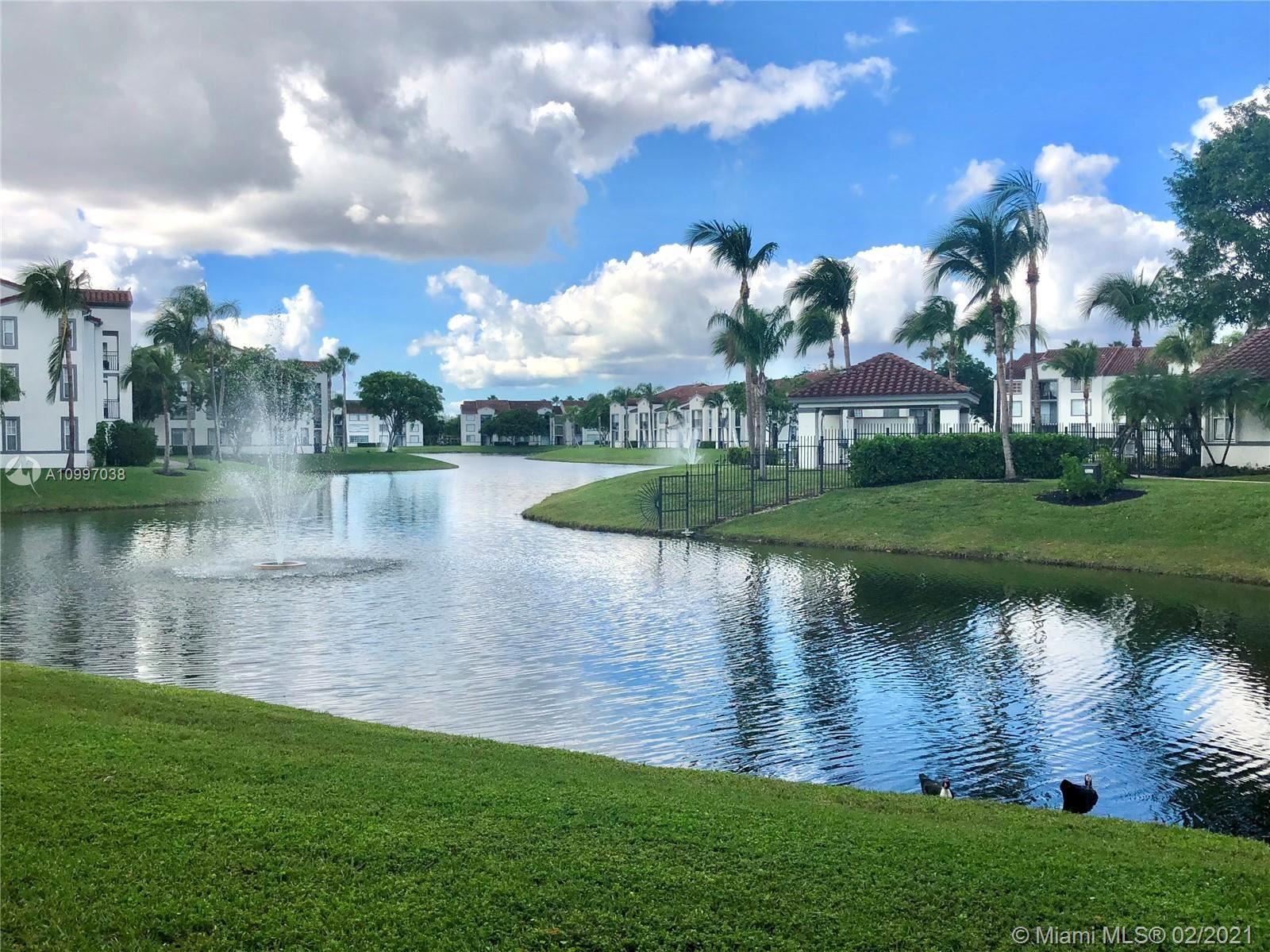 4320 NW 107th Ave #2051, Doral, FL 33178 - #: A10997038