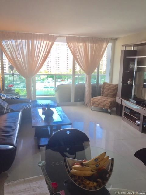 100 Bayview Dr #830, Sunny Isles, FL 33160 - #: A10727039