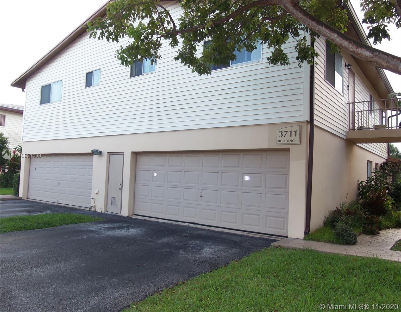 3711 NW 84th Ave #4A, Sunrise, FL 33351 - #: A10931039