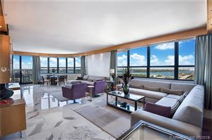 Foto de inmueble con direccion 10175 Collins Ave #PH7 Bal Harbour FL 33154 con MLS A10595040
