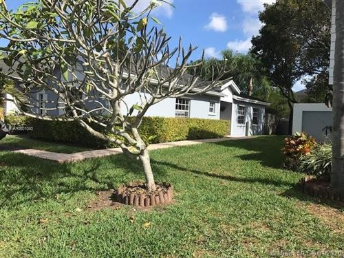 Photo of 9633 SW 142nd Ct #9633, Miami, FL 33186 (MLS # A10801040)