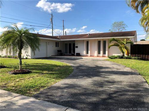 Photo of 8285 SW 47th Ter, Miami, FL 33155 (MLS # A10830040)