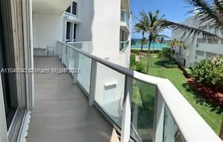 Photo of 16485 Collins Ave #232, Sunny Isles Beach, FL 33160 (MLS # A11040040)