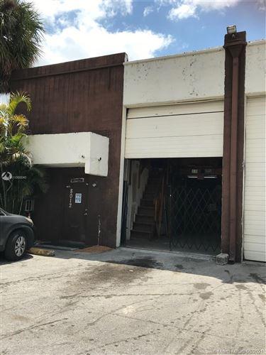 Photo of 8012 W 21st Ave #1B, Hialeah, FL 33016 (MLS # A11050040)