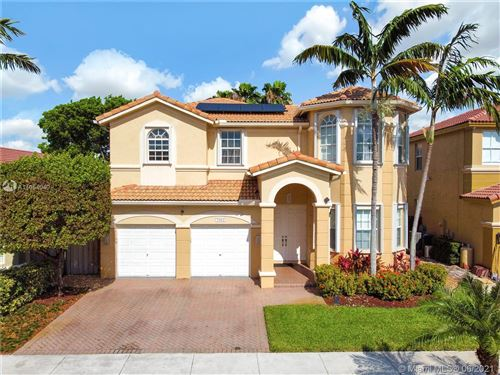 Photo of 7862 NW 113th Pl, Doral, FL 33178 (MLS # A11054040)