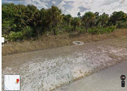 Photo of 404 Henry Ave, Lehigh Acres, FL 33972 (MLS # A11102040)
