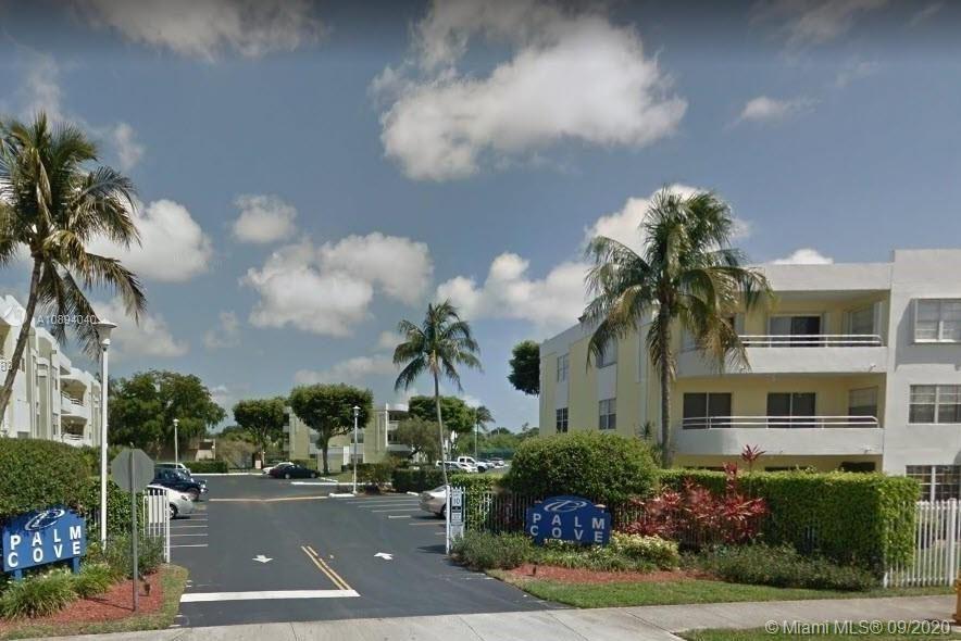 10795 SW 108th Ave #305, Miami, FL 33176 - #: A10894040