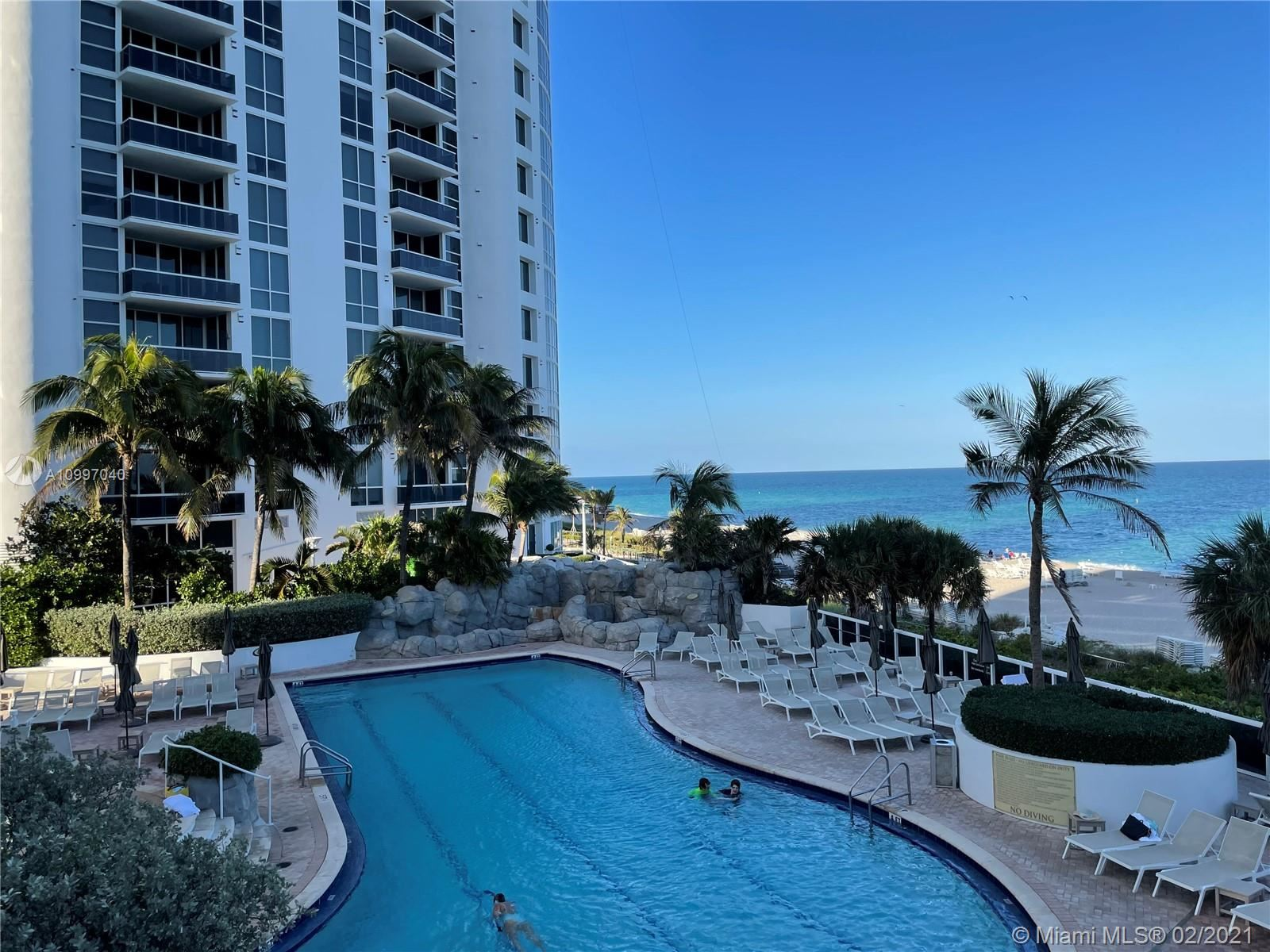 18001 Collins Ave #917, Sunny Isles, FL 33160 - #: A10997040