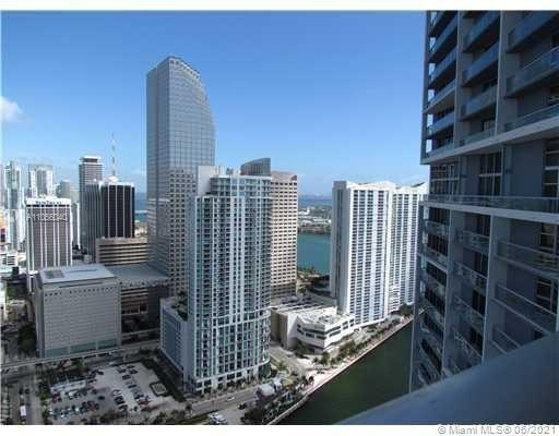 475 Brickell Ave #4112, Miami, FL 33131 - #: A11056040