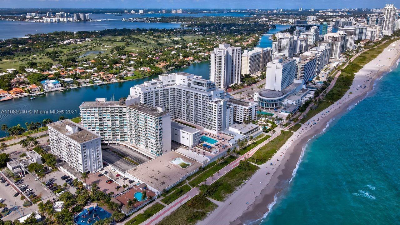 5401 Collins Ave #330, Miami Beach, FL 33140 - #: A11089040