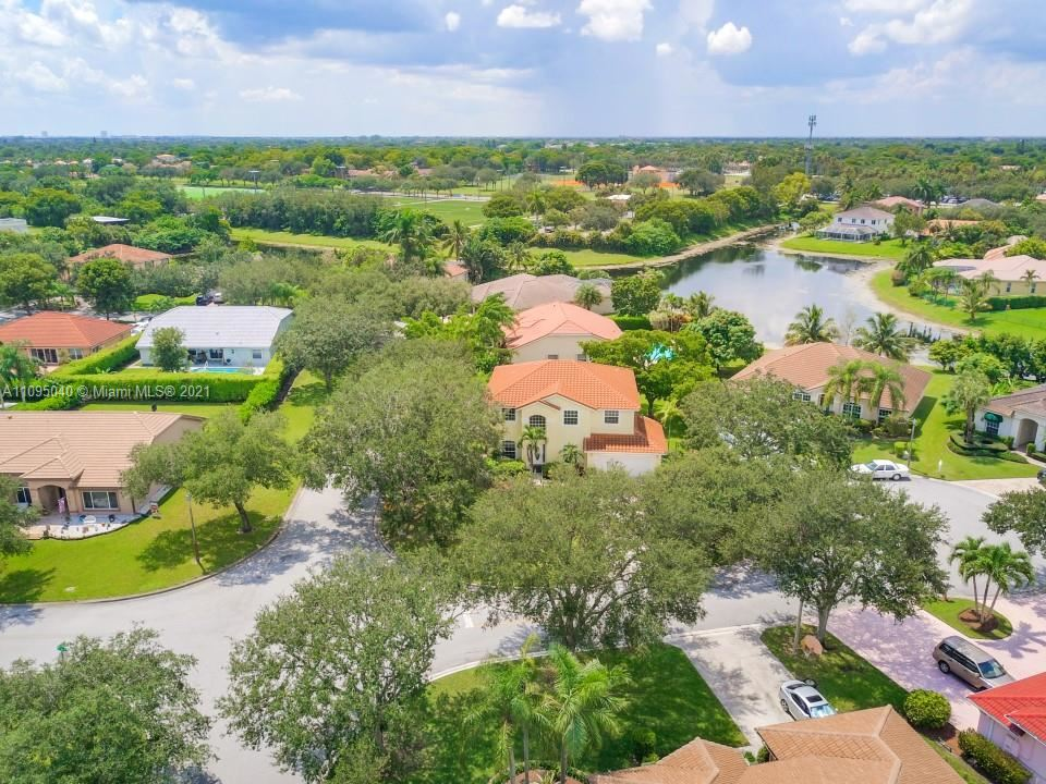 1602 NW 102nd Dr, Coral Springs, FL 33071 - #: A11095040