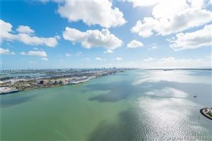 Photo of 335 S Biscayne Blvd #UPH-12, Miami, FL 33131 (MLS # A10431041)